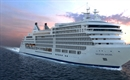 Silversea joins with The Peninsula Hotels to enhance Asia voyages