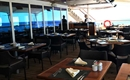 Trimline completes five-day refit of Seabourn Odyssey