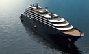The Ritz-Carlton Hotel Company to make cruise industry debut in 2019