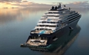 Spanish yard Barreras to build Ritz-Carlton cruise yacht