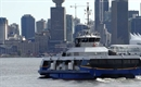Damen to build new SeaBus for TransLink in Canada