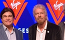 Virgin Voyages ships to have engines and scrubbers from Wärtsilä