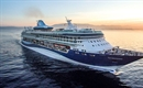 Thomson Cruises extends charter agreement for Thomson Spirit