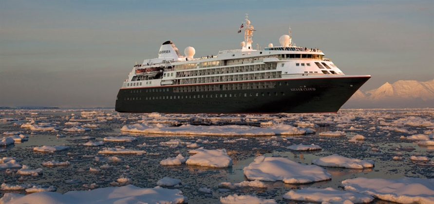 Silversea Cruises launches new expedition training academy