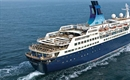 Saga Pearl II to retire with a South African farewell cruise