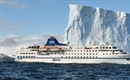 One Ocean Expeditions to add RCGS Resolute to fleet in 2018
