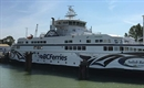 Salish Raven to start service for BC Ferries on 3 August 2017