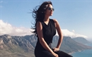 Actress Shay Mitchell named as Royal Caribbean's new Adventurist