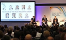 Seatrade Europe: cruise executives share their priorities