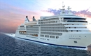 Fincantieri to build new ship for Silversea Cruises