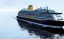 Saga Cruises orders second new cruise ship for delivery in summer 2020