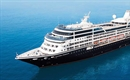 Azamara Club Cruises purchases new ship