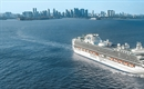 Princess Cruises celebrates fifth anniversary in Southeast Asia