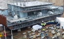 Meyer Turku lays keel for new Mein Schiff 2
