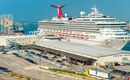 CLIA names Port of Galveston as the fourth busiest cruise port in the US