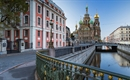 How Port of St. Petersburg is catering to cruise demand