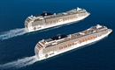 MSC Cruises launches new man-overboard detection technology