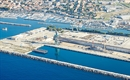 Chantier Naval de Marseille ready to open Forme 10