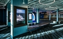 Carnival Corporation upgrades terminal at Port Everglades