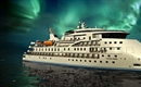 Tomas Tillberg Design International creates interiors for expedition ships