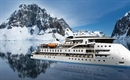 Aurora Expeditions to christen new ship Greg Mortimer