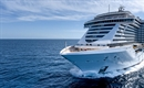 MSC Cruises orders two Seaside EVO ships from Fincantieri