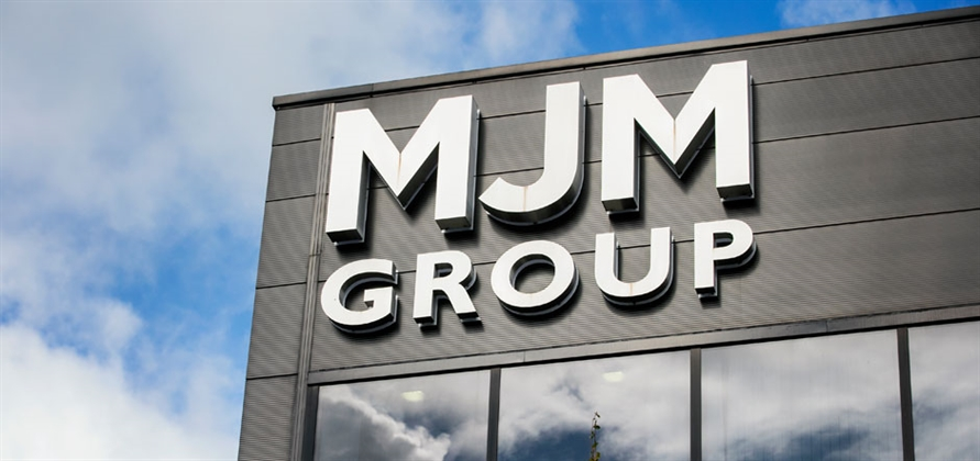 MJM Group secures first dry dock contract in China