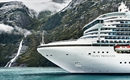 Princess Cruises to celebrate 50th year of Alaska cruises