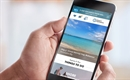 Norwegian updates guest mobile app with new features