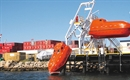 Survitec Group expands lifeboat services programme worldwide