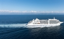 Fincantieri awards Scanship third clean ship system contract