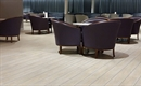 Gerflor transforms public areas onboard ANEK Lines ferry