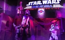 Disney Cruise Line continues Star Wars and Marvel itineraries