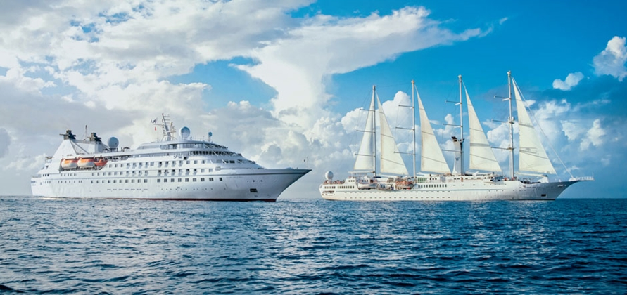 Windstar Cruises to return to Alaska in 2018