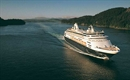 Holland America Line to launch new EXC In-Depth Voyages