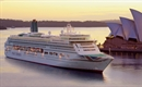 P&O Cruises's Aurora to go adults-only in 2019