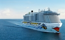 AIDA Cruises orders third cruise ship from Meyer Werft shipyard