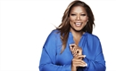 Queen Latifah to christen new Carnival Horizon this May