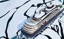 Seatrade Cruise Global: ABB wins 100th cruise ship order for Azipods