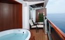 Holland America Line's Nieuw Statendam to feature more staterooms