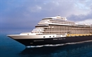 Holland America Line celebrates 145th anniversary