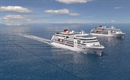 Hapag-Lloyd Cruises to order third expedition cruise ship