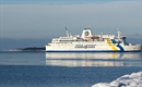 Eckerö Linjen to deploy Hogia and Visit Group booking systems