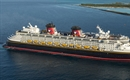 Disney Cruise Line debuts itineraries for autumn 2019