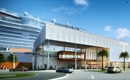 Port Everglades unveils new terminal for Celebrity Cruises