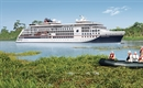 Hapag-Lloyd Cruises orders third expedition ship from Vard