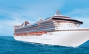 Star Princess to move to P&O Cruises Australia's fleet 2021