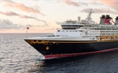 Baie-Comeau prepares to host maiden call from Disney Magic