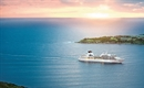 Seabourn to return to Alaska and British Columbia in 2019