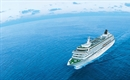 Crystal Cruises plans President's Cruises for 2019 and 2020